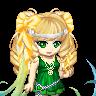 Ayla_Mamuto's avatar