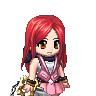 kairi-chan_09's avatar