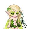 llTimidll's avatar