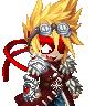 plamp's avatar