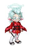 sugarpumpkin930's avatar