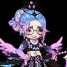 FadeWanderer's avatar