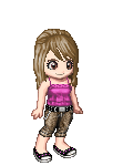 Lina-Chau123's avatar