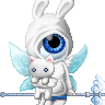 miss twinkle toes 001's avatar