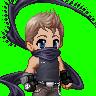 Daisuke-nii's avatar