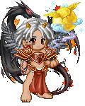 Vlos lueth Vith's avatar