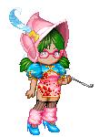 Gaylord Otaku's avatar