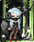 Roxcel-senpai's avatar