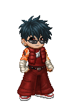 DCASSASSIN850's avatar