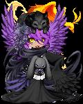 paranormal clique's avatar