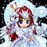 Chaos Malicious's avatar