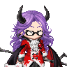 Kyou Blade's avatar