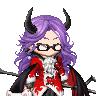 Kyou Blade's avatar