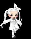 n4nce11's avatar