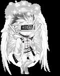 Zooicide's avatar