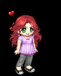 ashleyh2's avatar