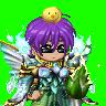 Gloriel's avatar