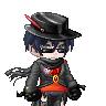 Lestat des Infernaux's avatar