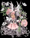 PlayDoez's avatar