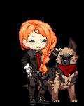 Ash Volkov's avatar