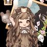ii_ninja-chu_ii's avatar