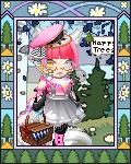 Usagi Kouri's avatar