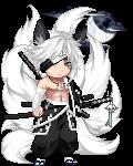 Zane Ookami's avatar