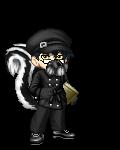 Alcotts's avatar