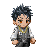 Eudemonic's avatar