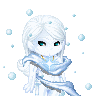 Divinity Inari IV's avatar