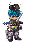 General Versalia's avatar