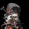 Toastie Bunny's avatar
