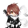 xAkariKuraix's avatar