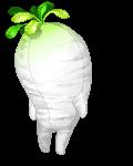 Dynaswhore's avatar