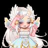 Queen Zebes's avatar