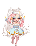 Seben Fusion's avatar