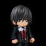 XxJSK8sXx's avatar