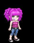 Ericabearluvbug0's avatar