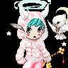 MoofyFloofBean's avatar