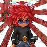 Korematsu Lionpride's avatar