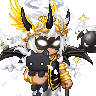 Amarachy's avatar