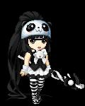 Sumomo4life's avatar