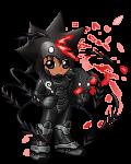 OverlordSuyb's avatar
