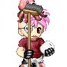 Woookaaa's avatar