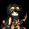 kiena00's avatar