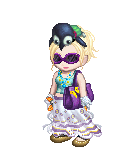 FairyGirl9966
