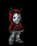 asdf BAMF's avatar