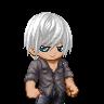 psycho gabe's avatar