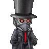 Akkere's avatar