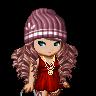 Elizabeth2898's avatar